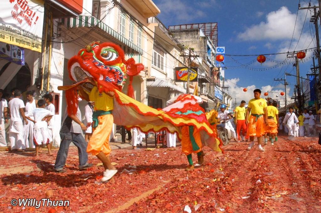 phuket-vegetarian-festival-6
