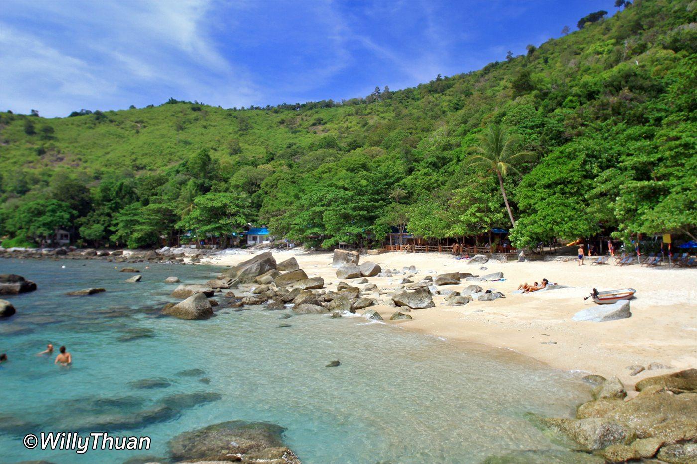ao-sane-beach-3