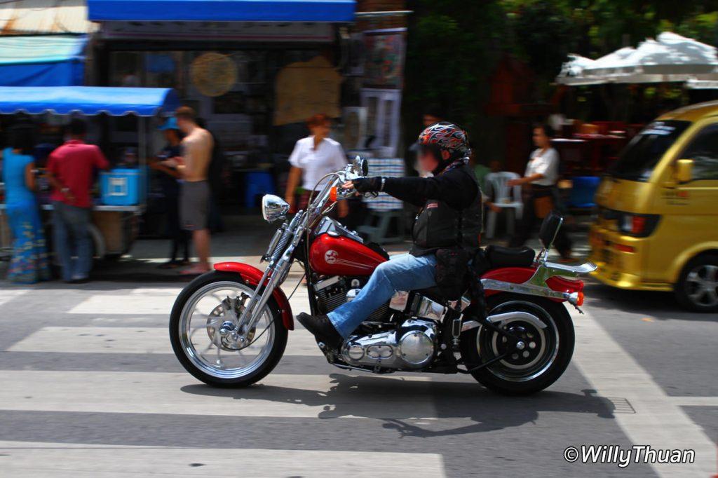 big-bikes-in-thailand