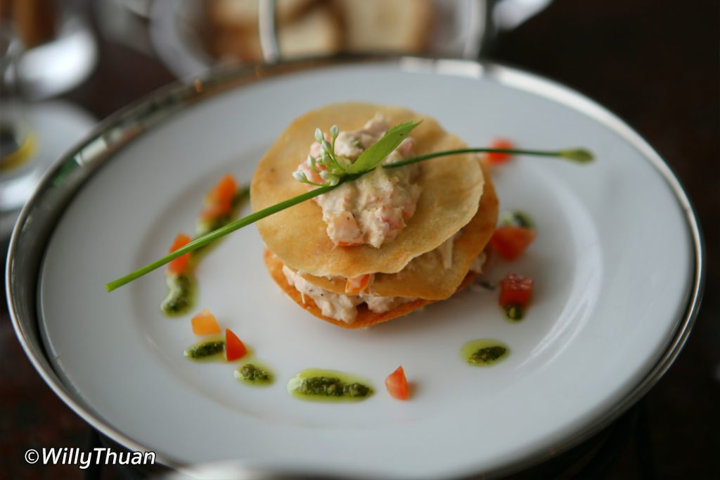 wok-pagoda-menu