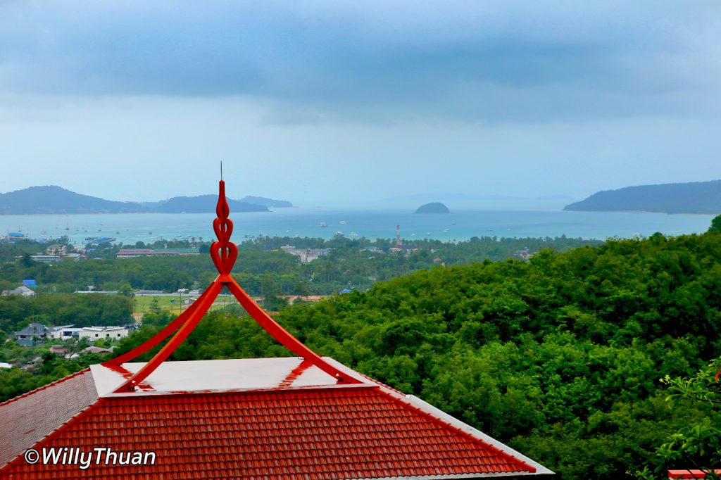 wok-pagoda-phuket