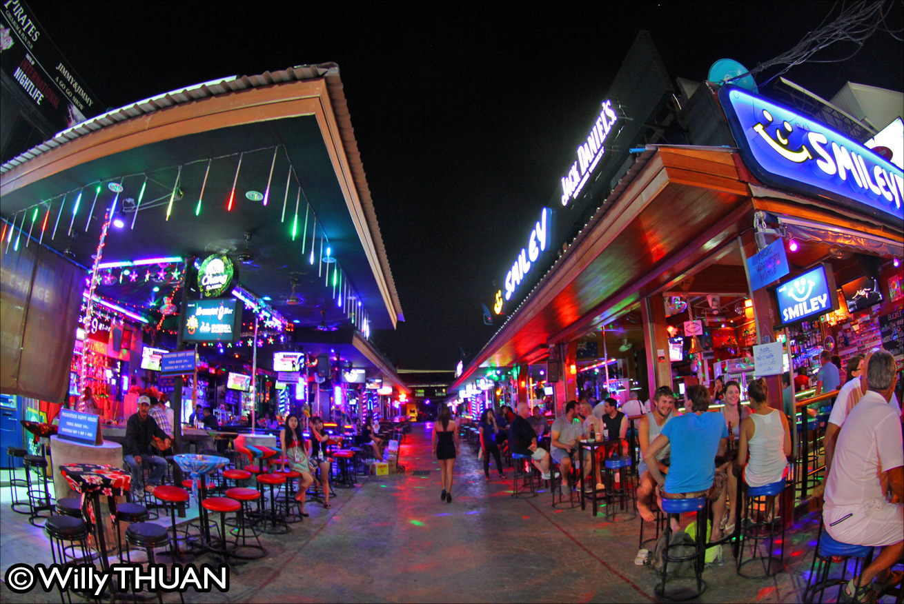 soi freedom on bangla road phuket 101