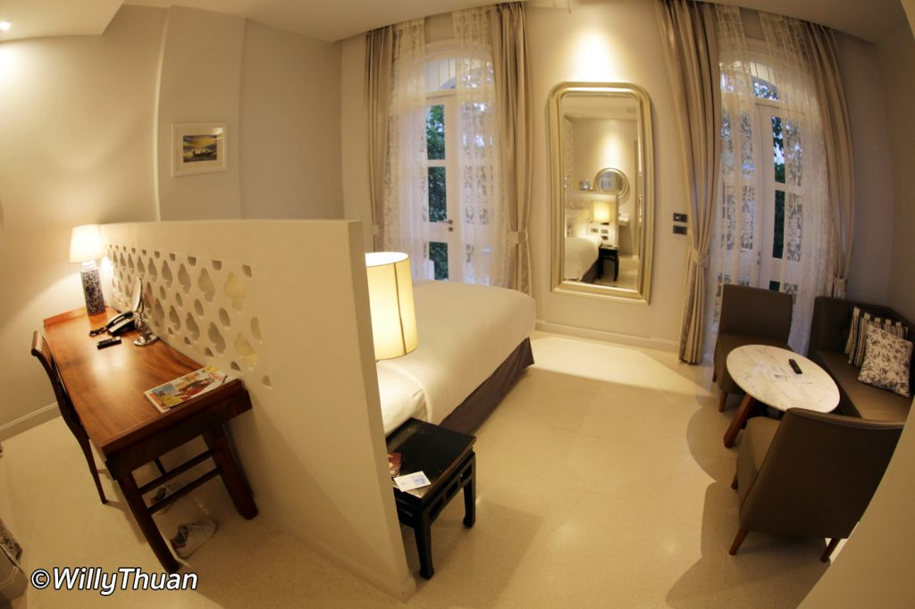 little-nyonya-room