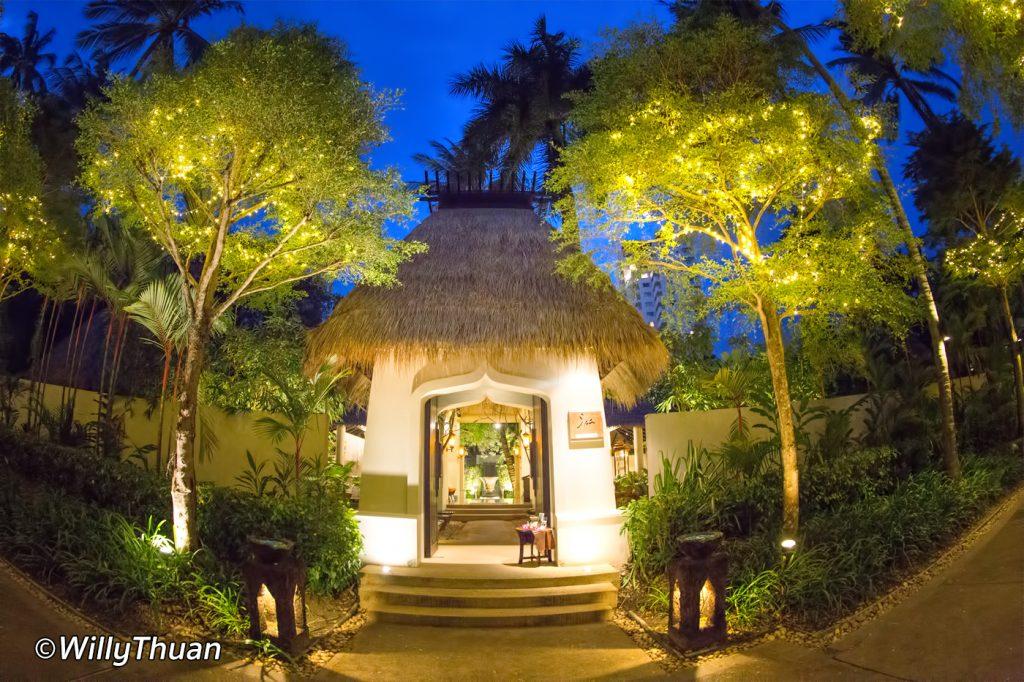 Movenpick Resort Karon