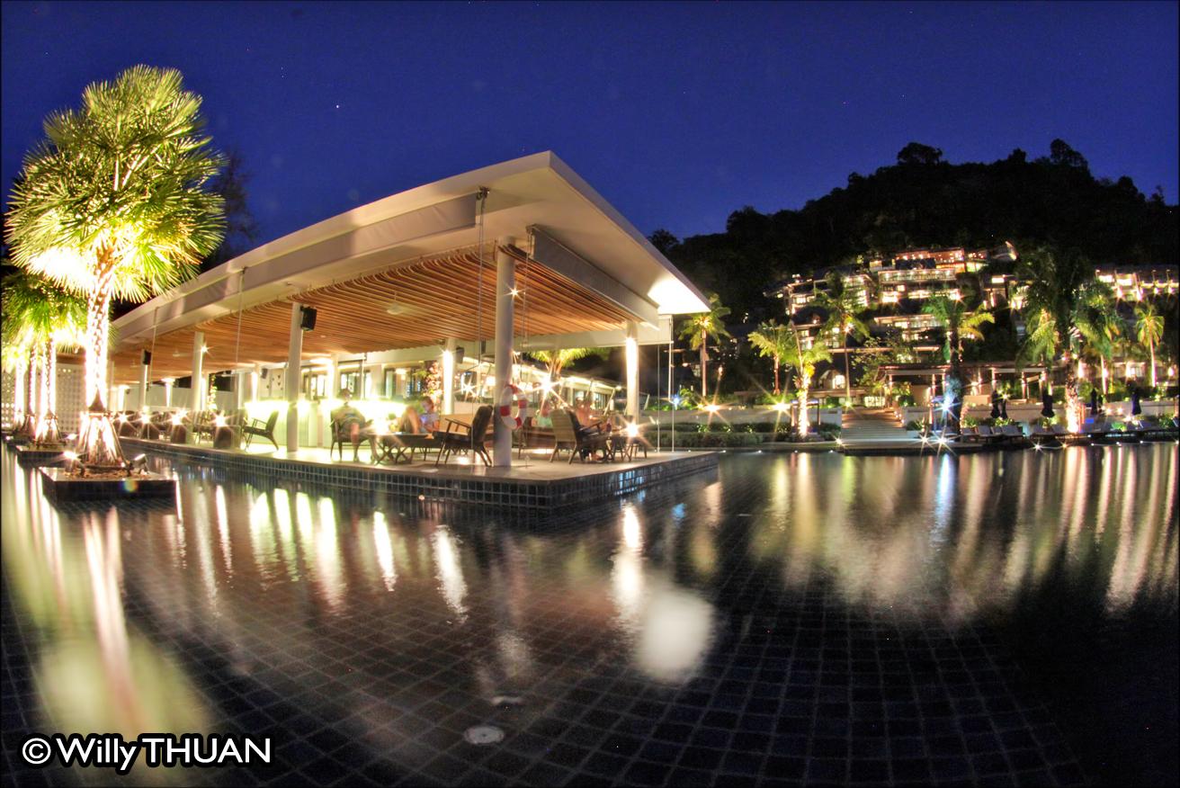 Hyatt Regency Phuket