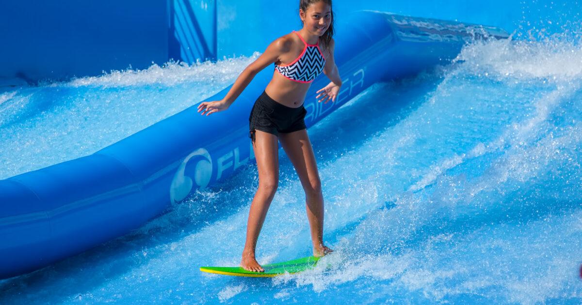 Surf House Kata Beach Phuket