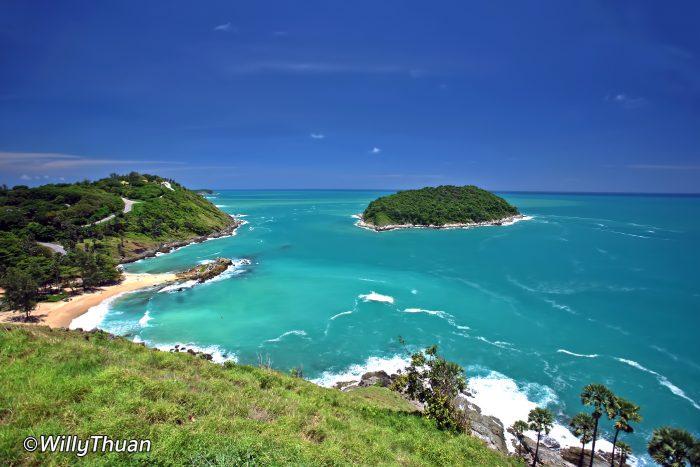 Ya Nui Beach ⛱️ What to do in Ya Nui Beach? - PHUKET 101