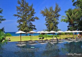 Renaissance Phuket Resort