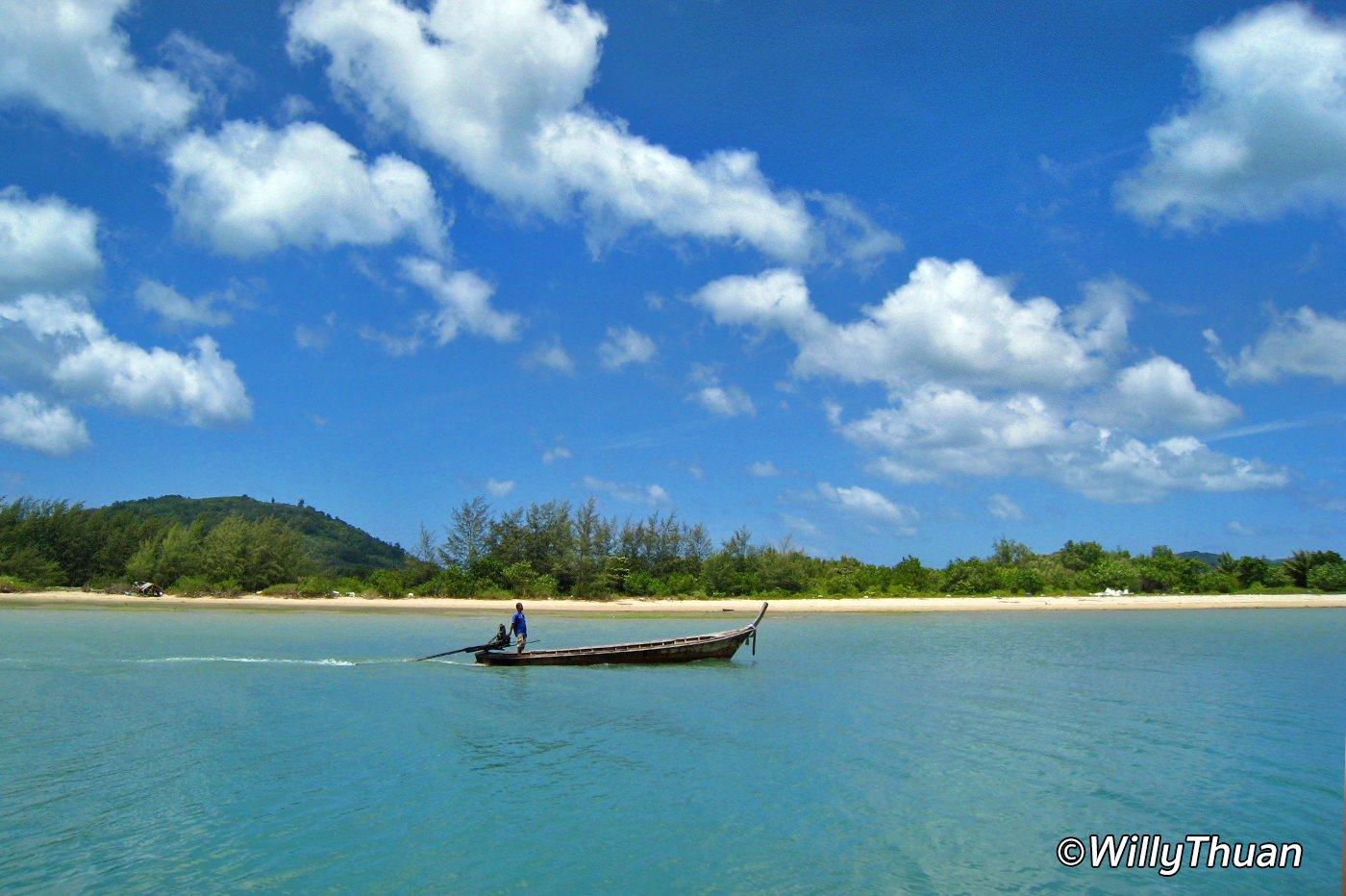 Suvit Raft