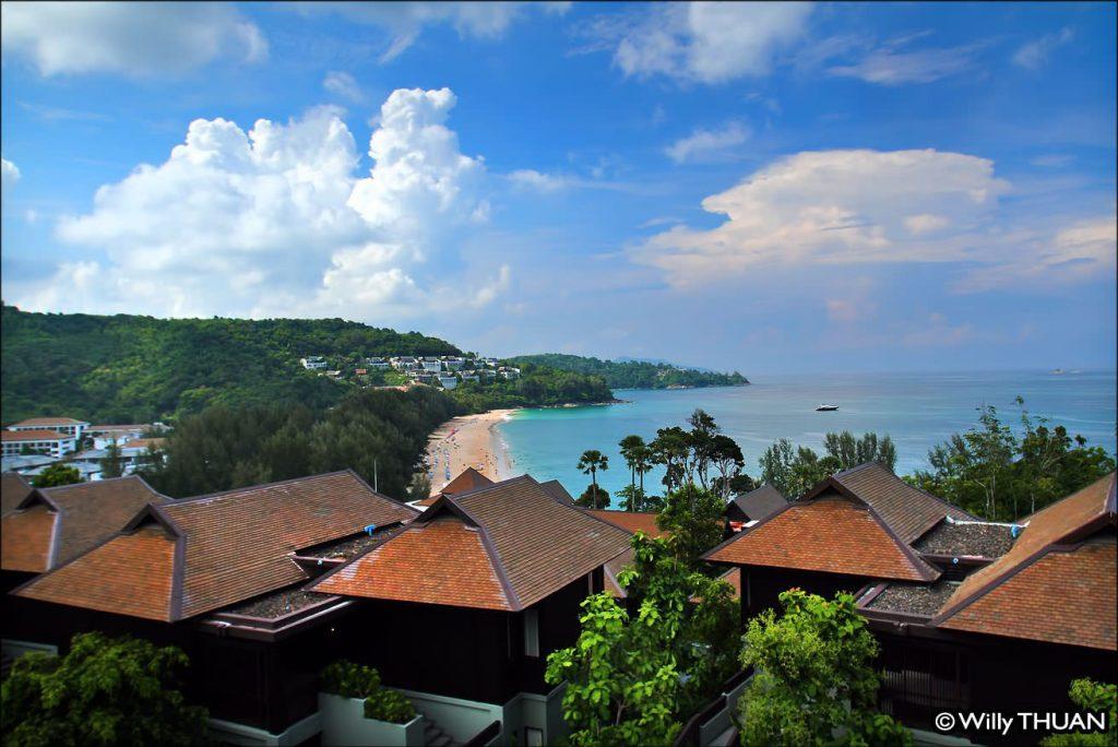 Pullman Naithon Phuket