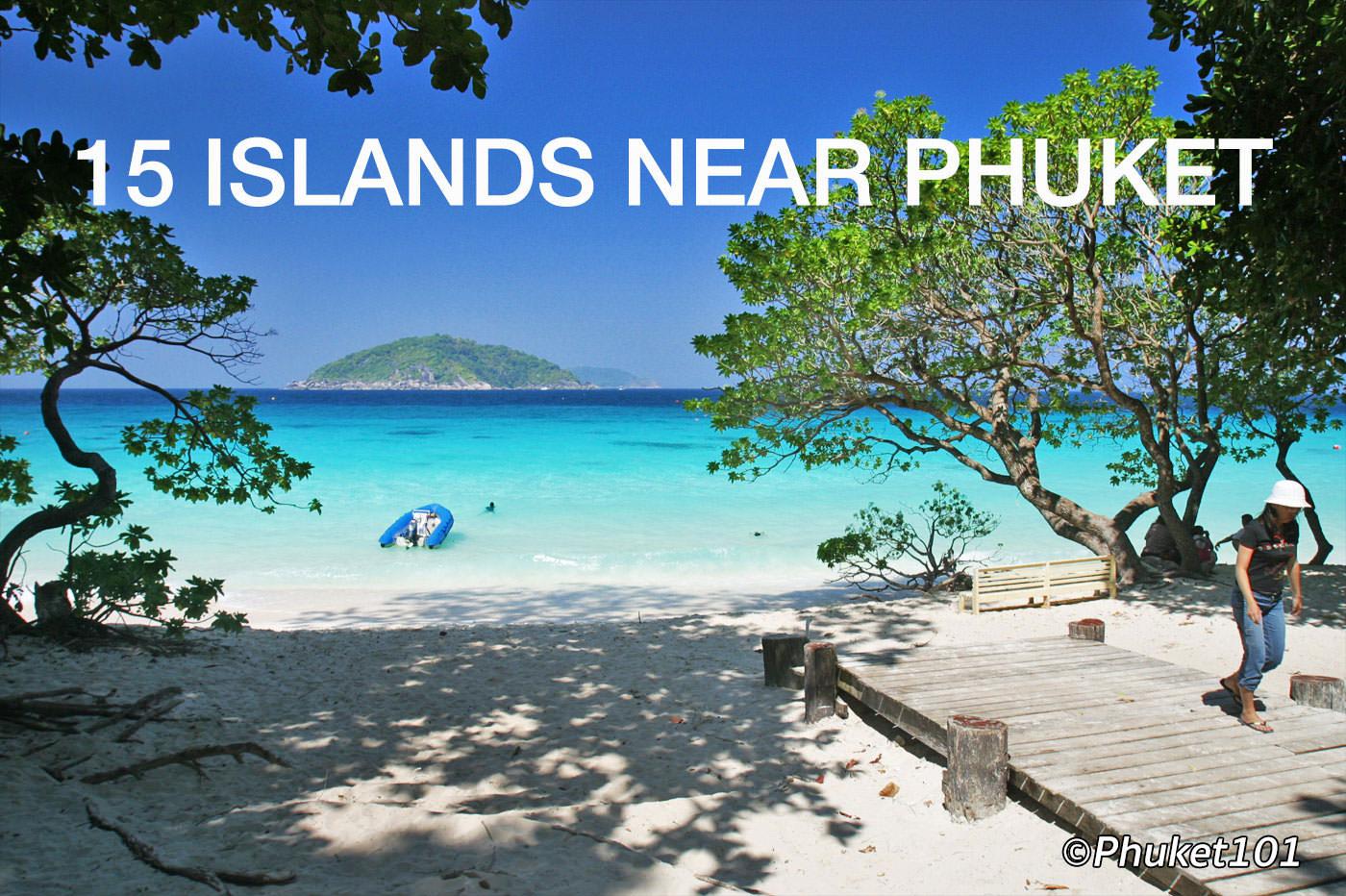 Patong Beach Weather