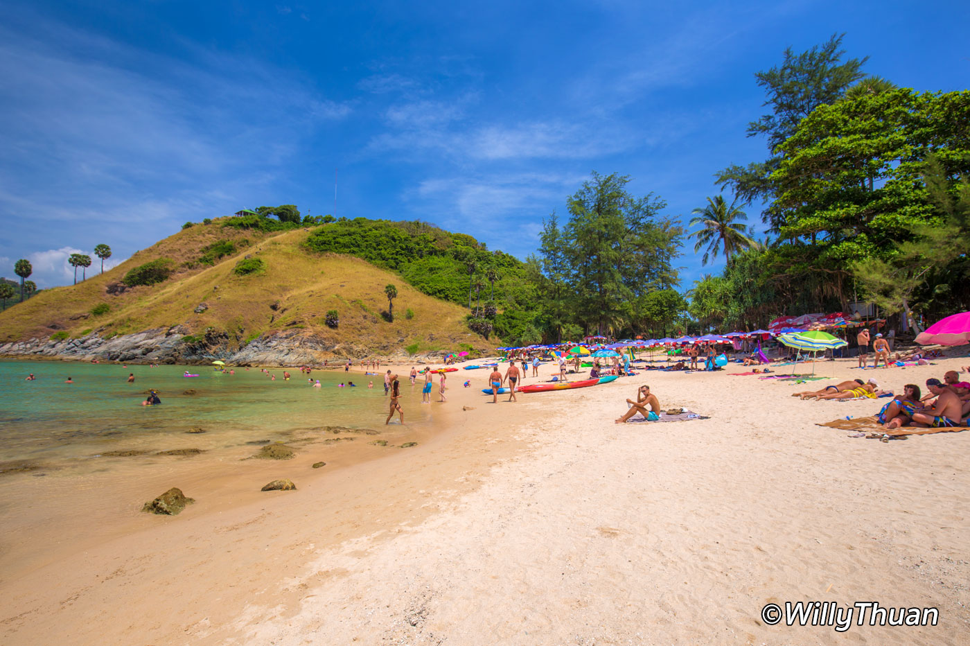 15 Best Viewpoints of Phuket (Updated) - by PHUKET 101