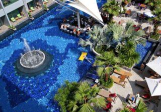The Kee Resort Phuket