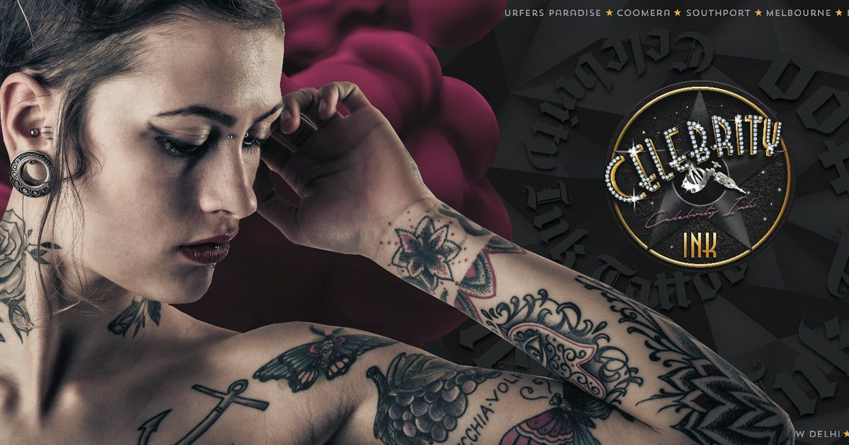 32a5235ac 14 Best Tattoo Studios in Phuket - Phuket Tattoo Shops