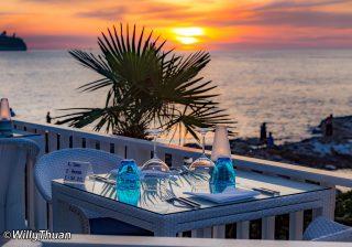 Phuket Best Sunset Bars