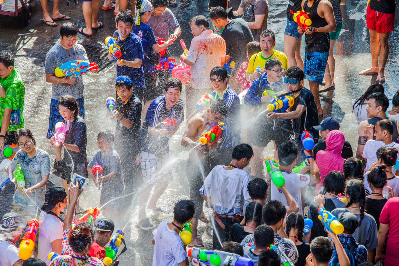 Image result for songkran