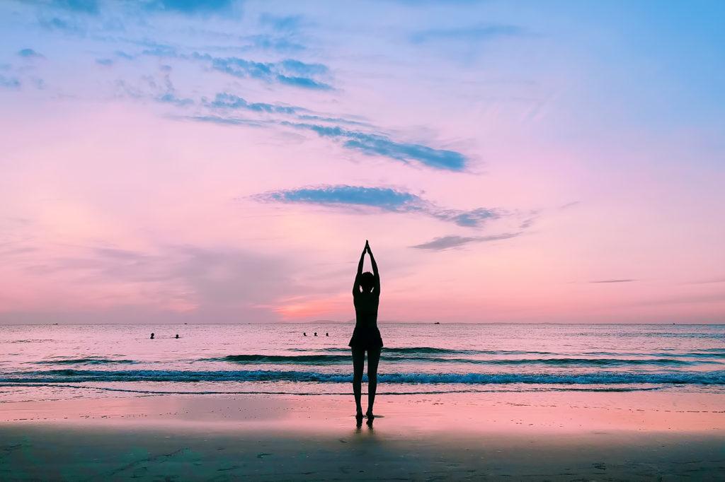 Best Yoga Studios in Phuket