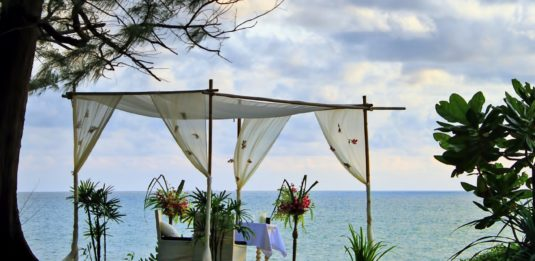 Things to Do on a Honeymoon in Phuket