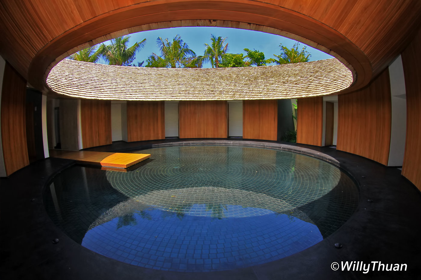 Best Spas in Phuket