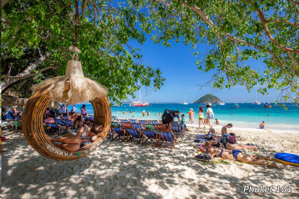 https://www.phuket101.net/ja/coral-island-phuket-thailand/