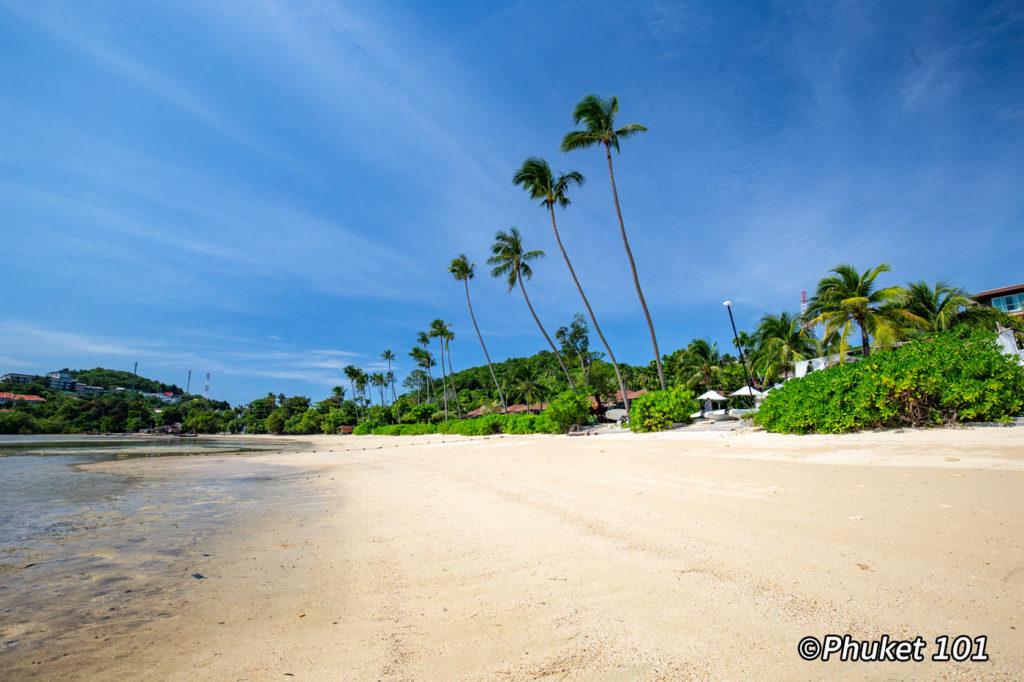 Heeowhat Beach