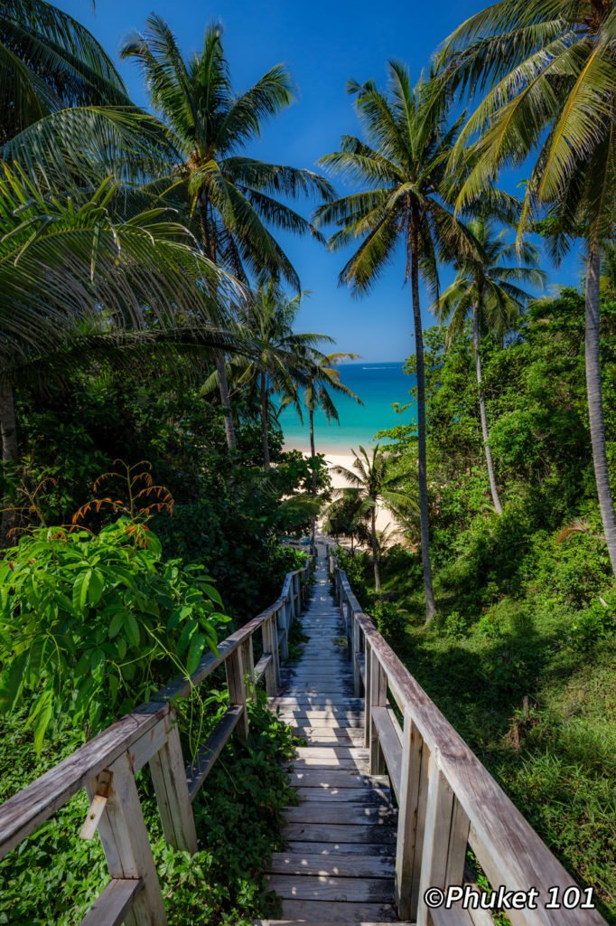 Les Meilleures Choses à Faire à Phuket