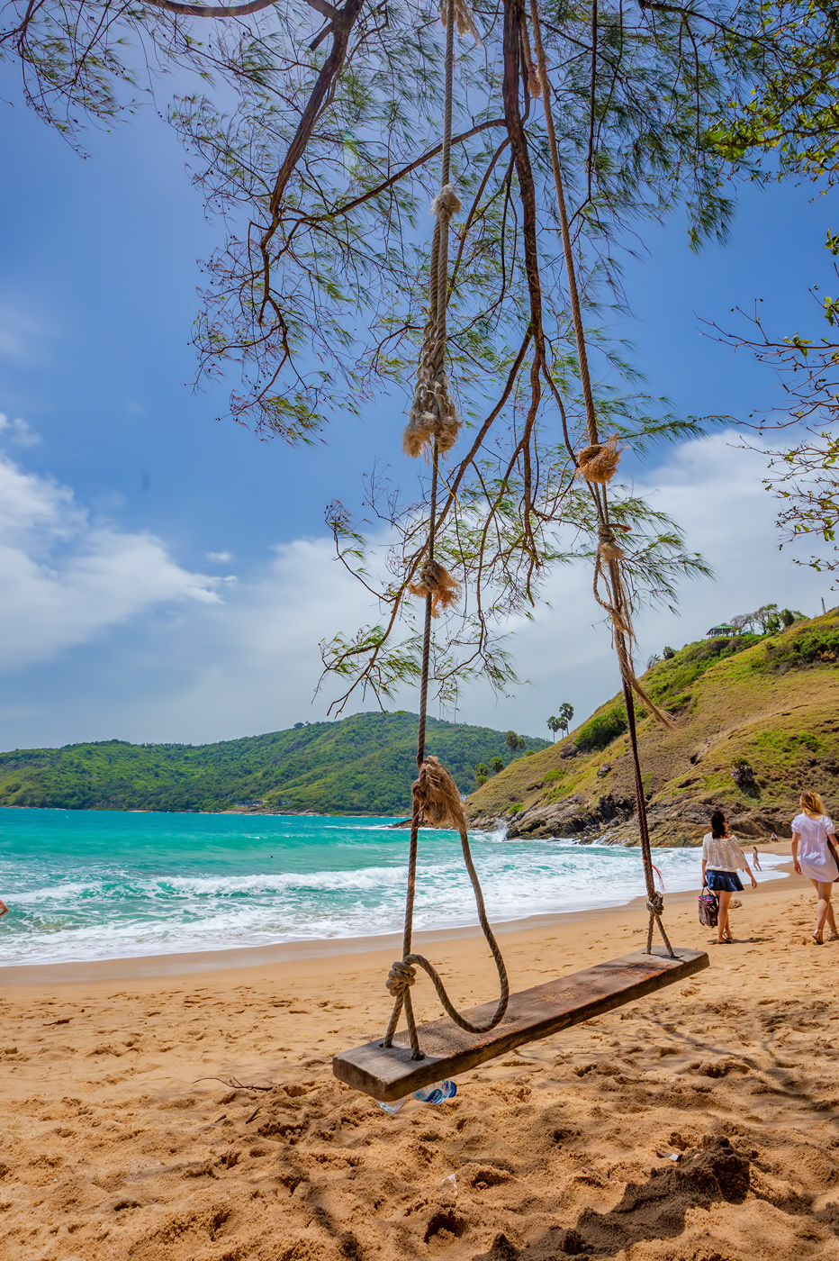 Ya Nui Beach ⛱️ What to do in Ya Nui Beach? - by PHUKET 101