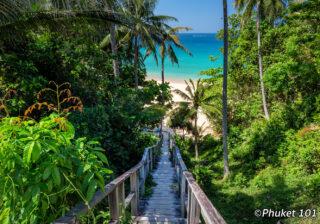 How to pronounce Phuket?