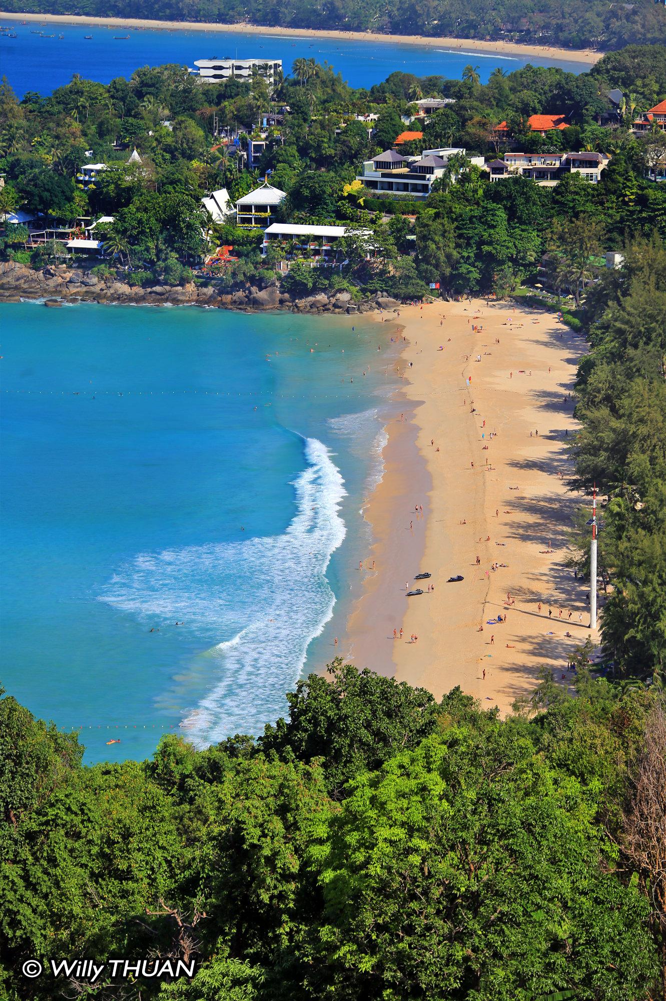 15 Best Viewpoints of Phuket (Updated) - PHUKET 101