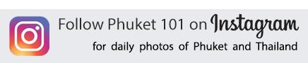 Phuket Instagram