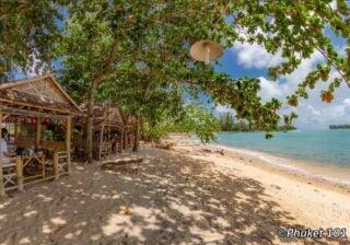 Best Thai Restaurants in Phuket