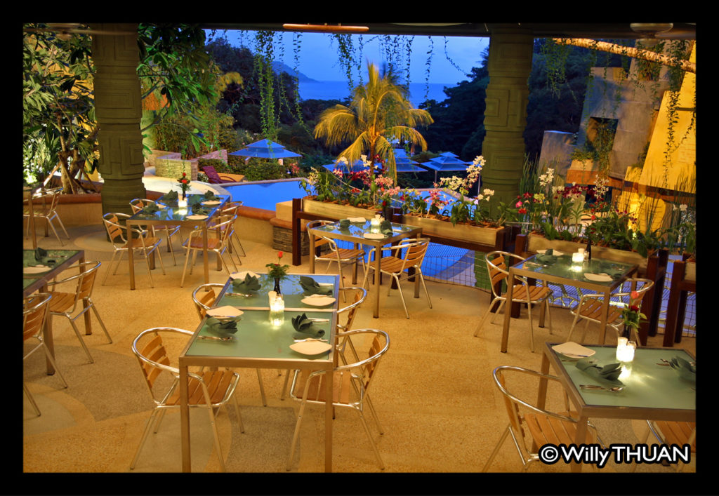 aspasia-outdoor-restaurant