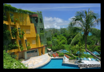 aspasia-resort-phuket