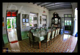 baan-chinpracha-house