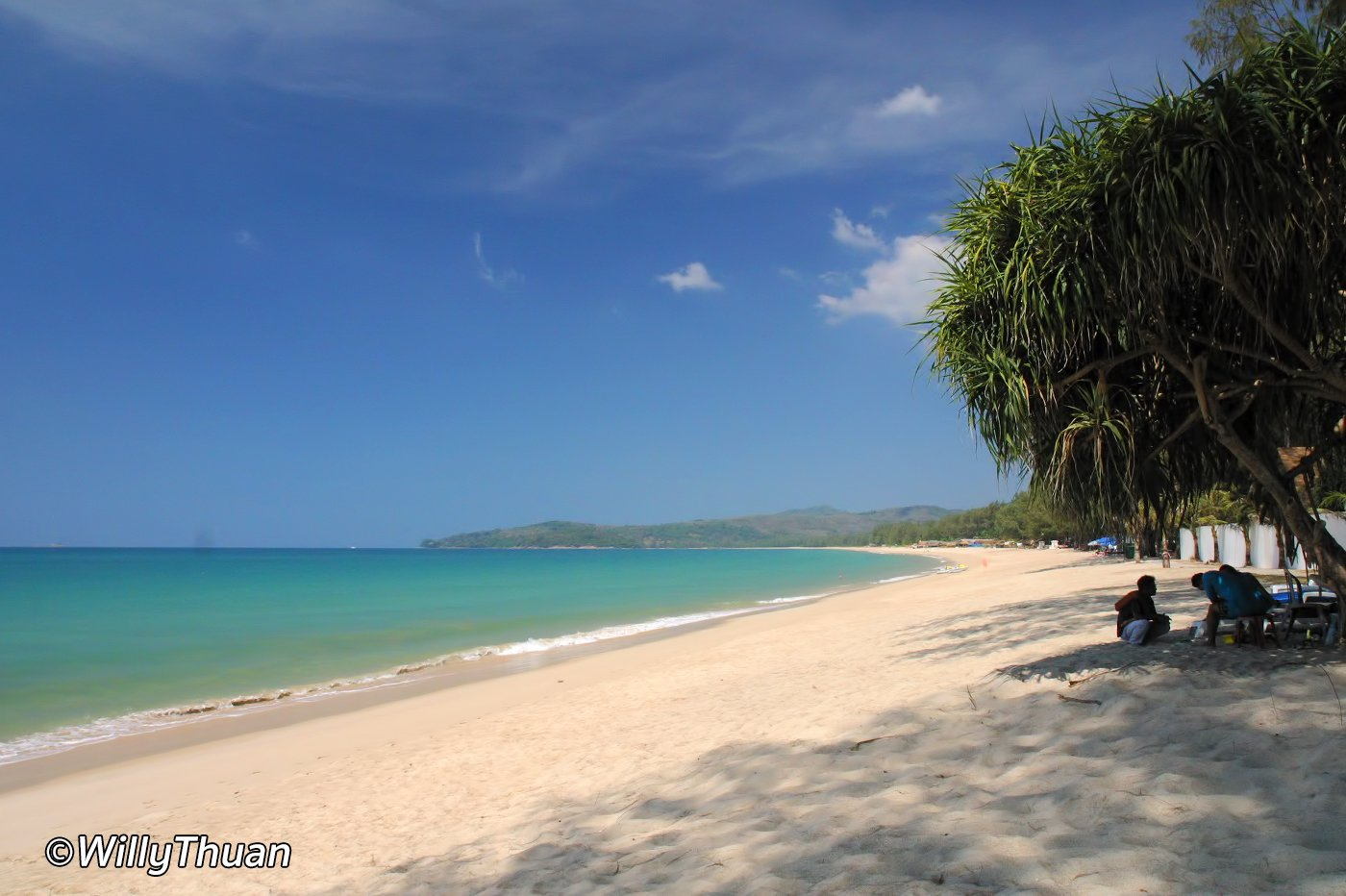 Https Www Phuket101 Net Bang Tao Beach