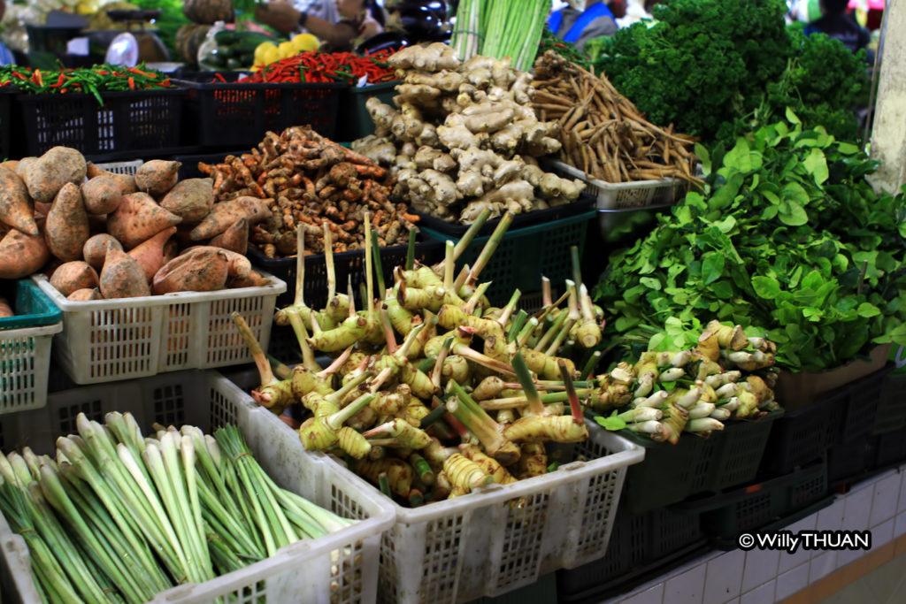 banzaan-fresh-market