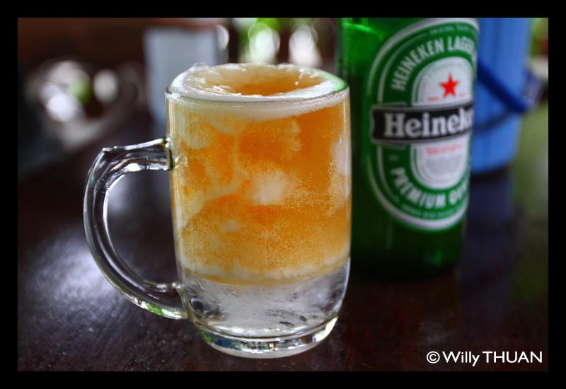 beer-woon