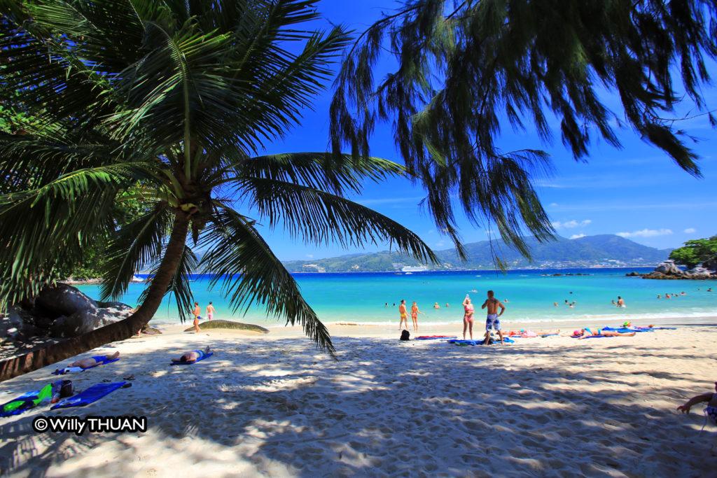 Snorkelling Phuket | Things to do in Phuket