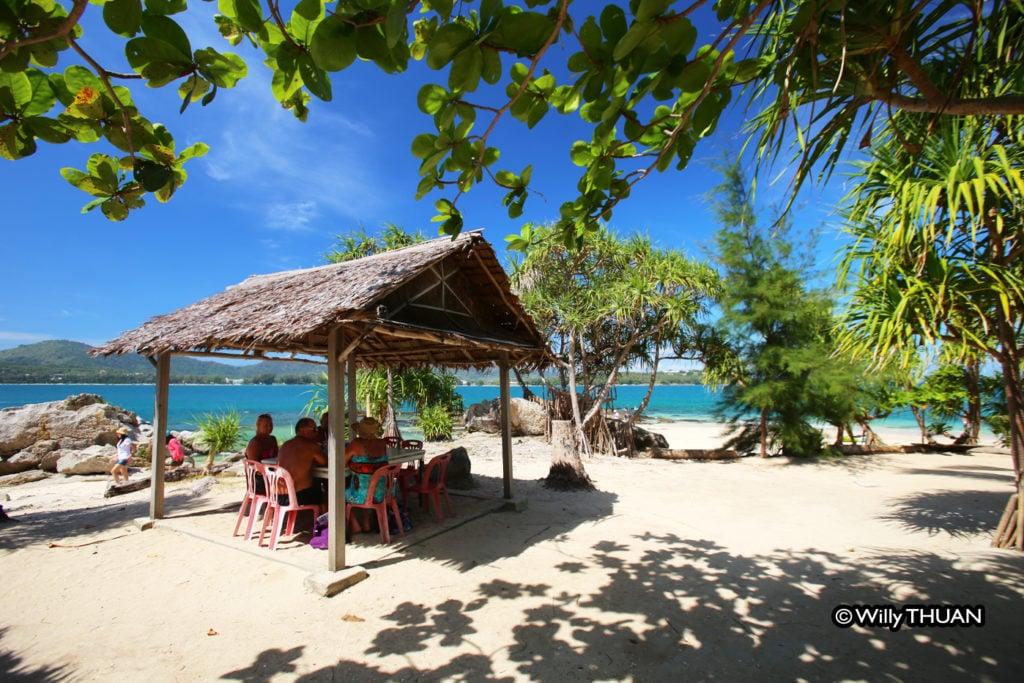 bon-island2