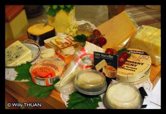 cheeses-in-phuket
