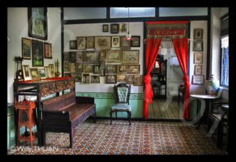 chinpracha-house-phuket