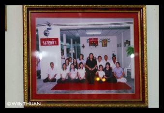 dai-nam-guests