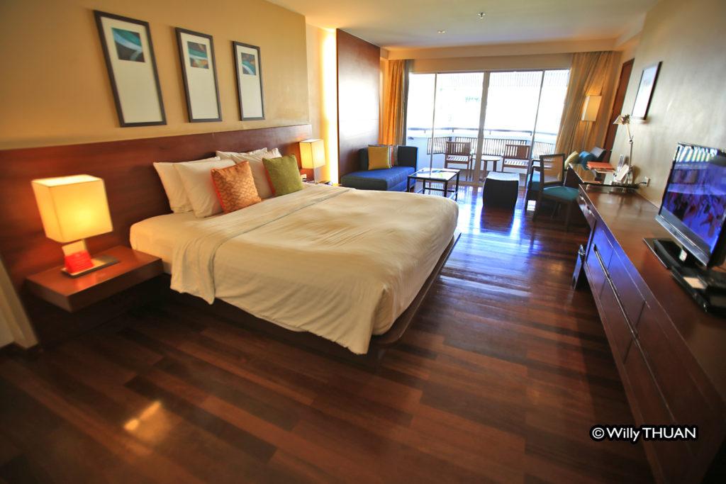 dusit-d2-room