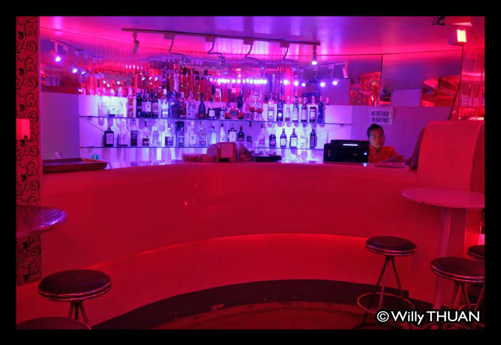 exotica-bar
