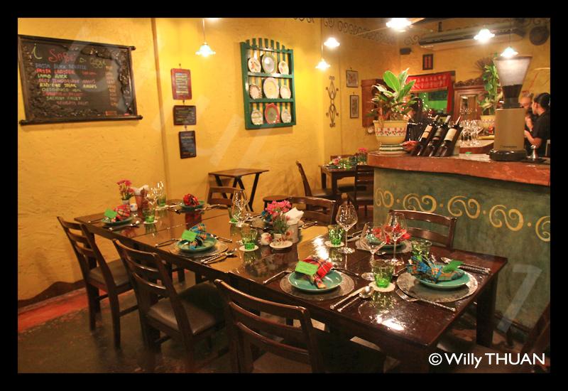 gaetana-restaurant-phuket