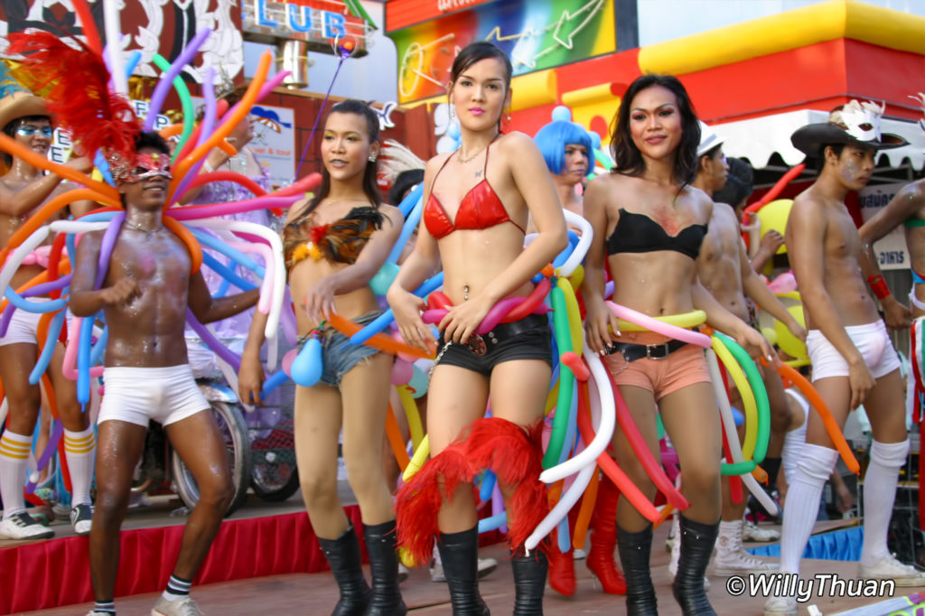 gay-festival-phuket-