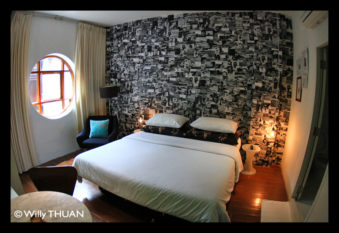 guesthouse-on-soi-romanee2