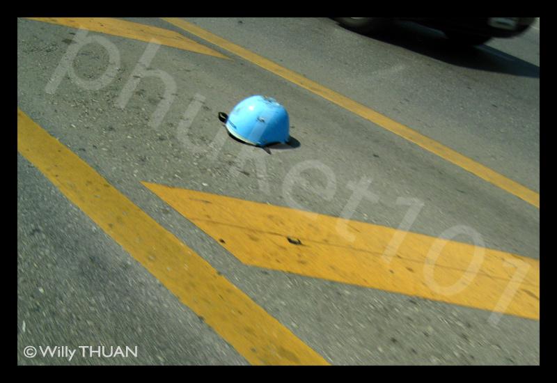 helmet-in-phuket