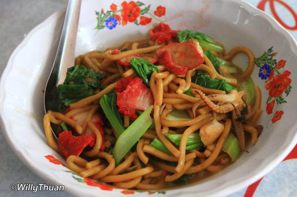 hokkien-noodles