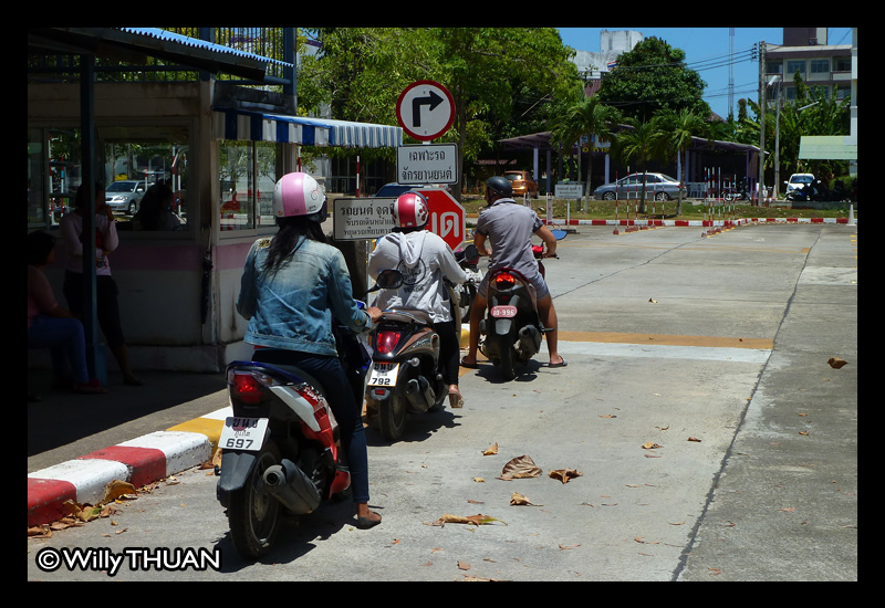 how-to-get-a-driving-license-in-phuket